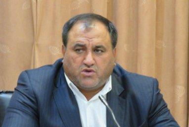 صحبتهای شهردار ارومیه از وضعیت میزبانی در لیگ ملت های والیبال