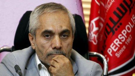 پاسخ به ادعای جعل سند قرارداد طارمی توسط علی اکبر طاهری
