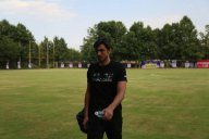 رحمتی در مشهد؛ اولین روز تابستان بعد از بهار سخت