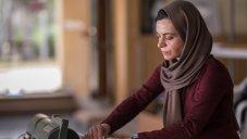 الهامهاشمی؛ سرمربیتیمتیراندازیبا تفنگ مردان و زنان ایران