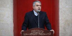 واکنش صالحی امیری به دخالت در انتخابات فدراسیون ها