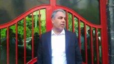 عرب: علیپور قطعا ماندنی است