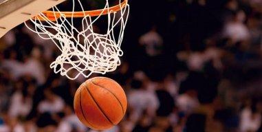 تورنمنت بین المللی بسکتبال زنجان از فردا آغاز می شود