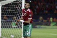 بهترین گل شب گذشته در جام ملت های آفریقا