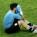 از بارسا تا اروگوئه، 54 روز جهنمی برای سوارز