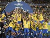 باورنکردنی؛ خیز دنی آلوز برای جام جهانی قطر!