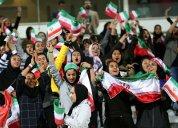 اخطار فیفا به ایران؛ تایید نشد