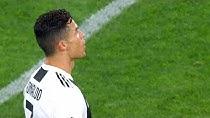 تمام 8 هتریک کریستیانو رونالدو در لیگ قهرمانان