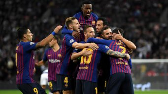 فروش دو ستاره بارسلونا قطعی شد (عکس)