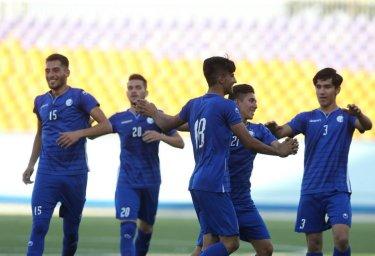 خلاصه بازی امید استقلال 3 - اروند 0