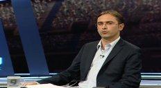 واکنش خطیر به صحبت های عجیب مجری شبکه سه