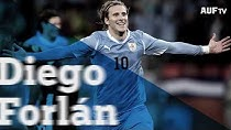 به بهانه خداحافظی فورلان از فوتبال