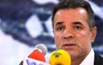 برای استقلال و پرسپولیس مربی ایرانی جواب نمی دهد!