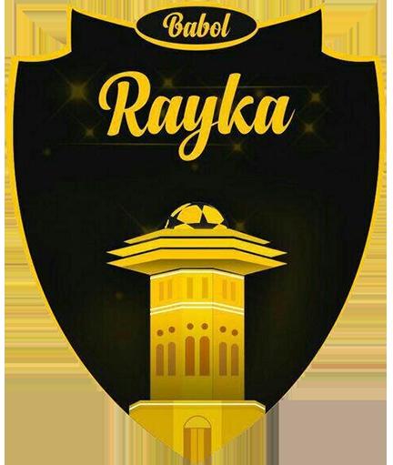 رایکا بابل