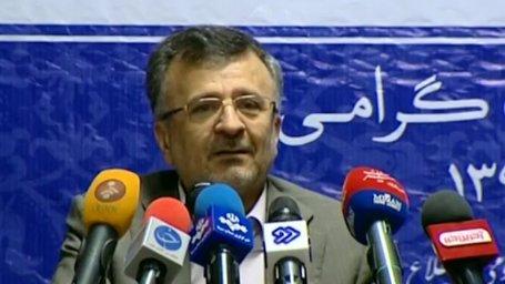 داورزنی: دخالتی در انتخاب رئیس هیئت مدیره استقلال نمیکنیم