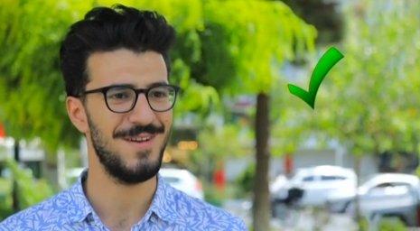 چالش حدس لقب ستارگان فوتبال ایران
