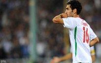 بازی خاطره انگیز ایران 6 - بحرین 0 در جهنم آزادی
