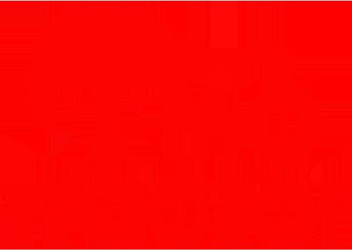 لوگو تراکتور