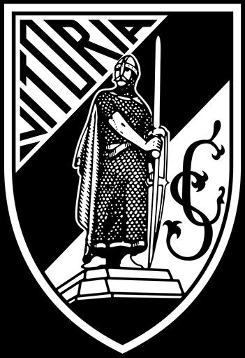 ویتوریا گیمارش