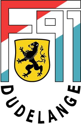 دودلانژ