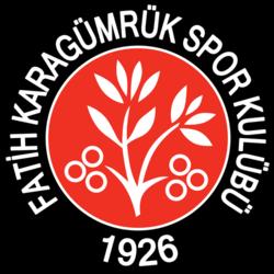کاراگومروک