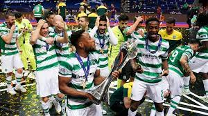 ناکامی تلخ بارسا در فینال لیگ قهرمانان فوتسال