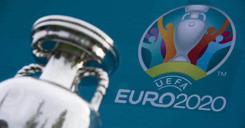 در آستانه بازی افتتاحیه؛/ معرفی میزبانان یورو 2020 (قسمت دوم)