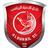 الدحیل قطر