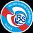 01427424 - جدول لیگ یک فرانسه (لوشامپیونا)