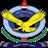 نیروی هوایی عراق