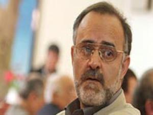 نبی: حفظ برانکو باید در اولویت مدیر بعدی باشد