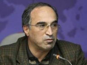 آشتیانی: دیگر پیشنهاد مدیرعاملی استقلال را نمیپذیرم