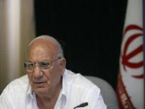مهاجرانی: منصوریان جنگ مربیان را برد