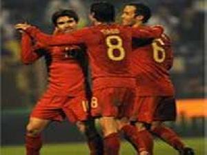 کاروالیو ،خرید جدید رئال مادرید