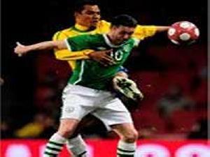 سائوپائولو ، لوسیو را بازیکن آزاد اعلام کرد