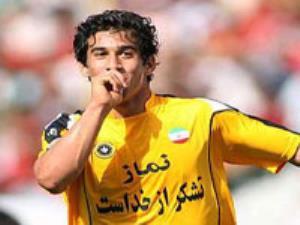 حذف خاطره انگیز پرسپولیس مقابل سپاهان در جام حذفی