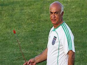 نگاهی بر دوران حرفه ای ناصر ابراهیمی