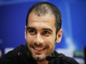 گواردیولا: اگر به ایتالیا بازگردم، مجانی، مربی برشا می شوم