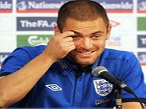 کاپلو به تیم ملی انگلیس کاملا متعهد نبود