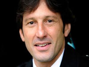 رسمی؛ بازگشت لئوناردو به PSG