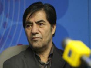 آشتیانی: استقلال، پرسپولیس را خلع سلاح کرد