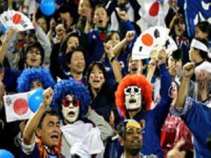 ژاپن در آسیا عقدهگشایی کرد