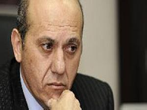 هفت سال و نیم زندان برای رئیس باشگاه سویا