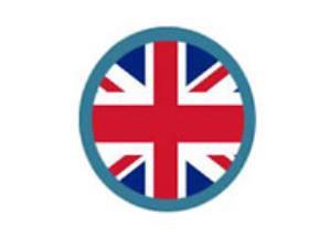 فیل جونز و زامورا در ترکیب اصلی انگلیس