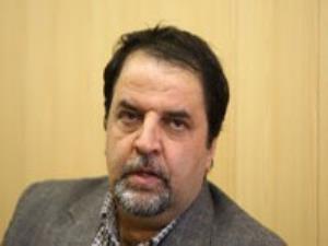 صحبتهای شیعی؛ مدیرعامل باشگاه پیکان درباره توقیف اموال پرسپولیس