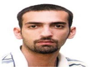 ملی پوش سابق بسکتبال به شهرداری اراک پیوست