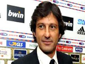لئوناردو: داور باعث حذف میلان شد