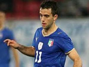 شانس ایتالیا برای پیروزی بیشتر از اسپانیا است