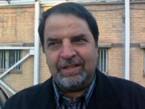 شیعی: کیروش دستپر میرود دست پر برمیگردد