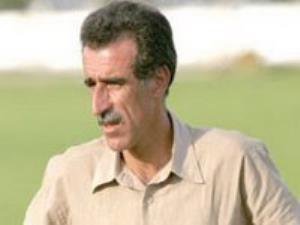 احمدزاده از ملوان به شاهین بوشهر رفت